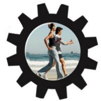 programming lifestyle fitness